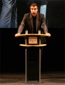 Seminare Heiner Brand